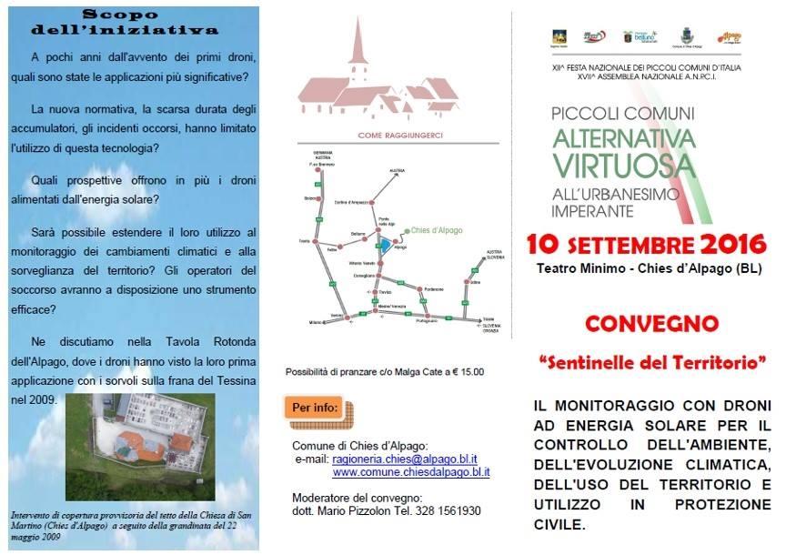 Brochure_Alpago