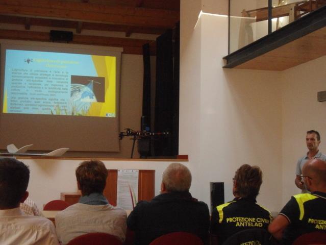 Presentazione_Alpago