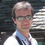 Antonio Vigoni